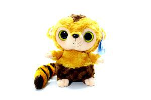 Іграшка Amigo toys Мавпа Капуцин