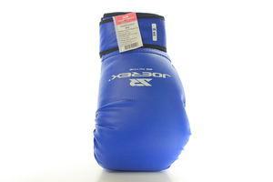 Рукавиці боксерські Joerex 8унцій