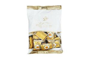 Конфеты Золотой Век грильяж подсолнечный глазиров