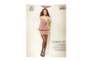 Колготки INCANTO Cosmo 20den Naturel 3M