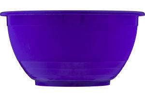 Smart Living Summer Large 10in Bowl