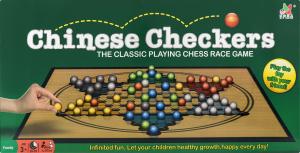 Шахматы китайские D*-1