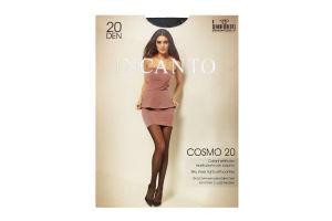 Колготки Incanto Cosmo 20den nero 3