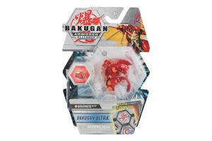 Набір ігровий для дітей від 6років Bakugan Battle planet Spin Master 1шт