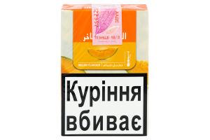 Тютюн для кальяну Melon Al Fakher 50гр