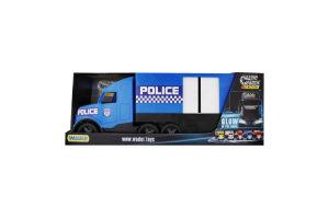 Іграшка для дітей від 3років №36200 Magic Truck Action Wader 1шт