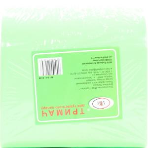 Тримач д/туалетного паперу MTM