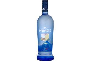 Pinnacle Cake Flavored Vodka