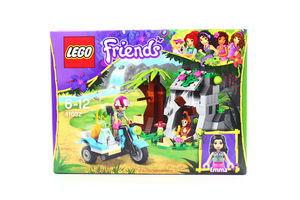 Конструктор Lego 6061769