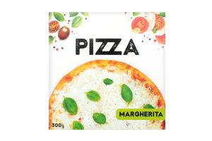 Пицца Margherita Пальяссааре Калатооустус к/у 300г