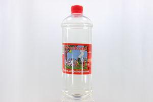 Жидкость Weekend д/разжигания п/б 900мл