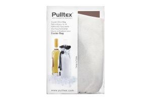 Сумка-охладитель Pulltex D-02