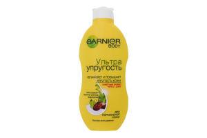 Молочко для тела Ультра упругость Garnier Body 250мл