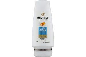 Pantene Pro-V Classic Care Daily Conditioner