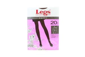 Колготки Legs Happy 20den