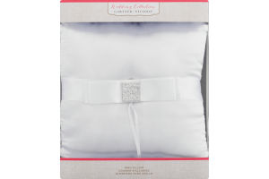 Gartner Studios Wedding Collection Ring Pillow