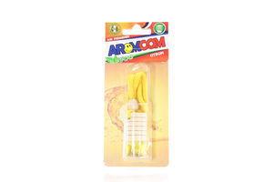 Ароматизатор цитрус Aromcom бутылка