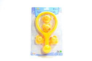 Іграшка дитяча 303ВТ