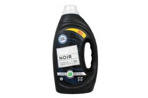 Burti Засіб для прання чорної білизни 1450 мл Noir