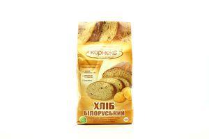 Смесь хлебопекарская Белорусская Корнекс 700г