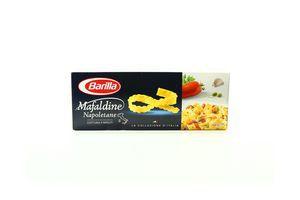 Макарони Barilla Mafaldine 500г х16