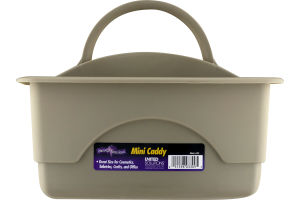 United Solutions Organize Your Home Mini Caddy