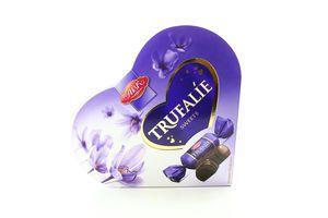 Цукерки АВК Trufalie Sweets 165г
