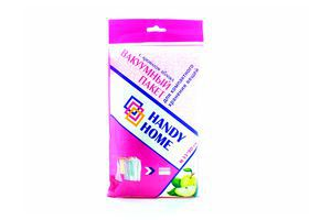 Пакет Handy Home вакуумний яблуко 55х90см SVB04 M