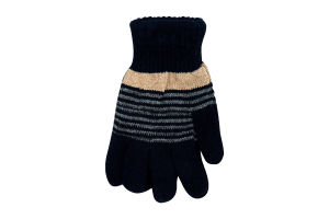 Перчатки мужские в ассортименте Y*02