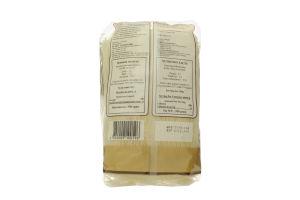 Вермишель рисовая World's Rice м/у 350г