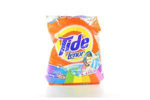 Порошок пральний Tide Automat Color 6кг