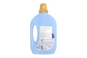 Гель для прання Sapone di Aleppo Felce Azzurra 1.595л