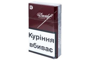 Сигареты давидов оптом где купить сигареты союз аполлон