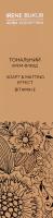 Крем-флюїд тональний №1 Adapt&Matting effect Irene Bukur 30г