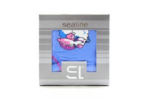 Труси Sealine жіночі 1шт S 211-1366