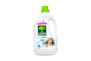 Засіб для прання L'arbre Vert дитячих речей 1,5л