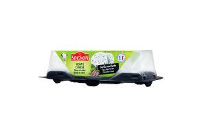 Сыр козий в травах Soignon п/у 125г