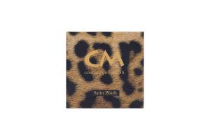Румяна компактные Satin Blush №31 Color Me 3г