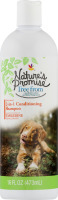 Nature's Promise 2-in-1 Conditioning Shampoo Tangerine