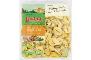 Buitoni Herb Chicken Tortellini