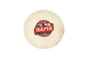 Сыр Лавка традицій Сулугуни по-грузин с приправ45%