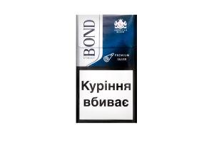 Сигареты бонд купить в интернет магазине купит сигареты оптом в краснодаре