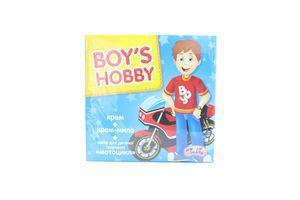 Подарочный набор детской косметики №2 для мальчика Мульти-Пульти
