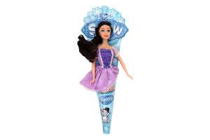 Кукла Снежинка в ассортименте D1