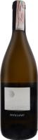 Вино 0.75л 13% біле сухе Friulano Vigna Runc Il Carpino пл