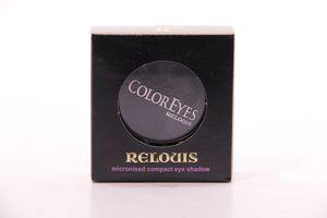 Тени для век Color Eyes №104 Relouis 3г