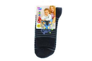 Шкарпетки Conte Kids дитячі 24