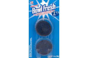 Bowl Fresh Automatic - 2 CT