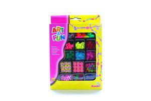 Іграшка Simba Art.6377130