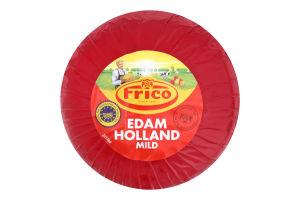 Сыр 40% Эдам Frico кг